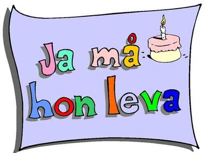 Boldog 15. születésnapot kívánok Mercedesz!
